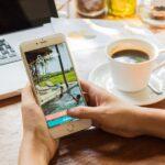 short term rentals airbnb