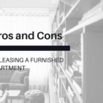 pros-cons-leasing-furnished-apartment